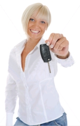 Bad Credit Car Hire Leasing