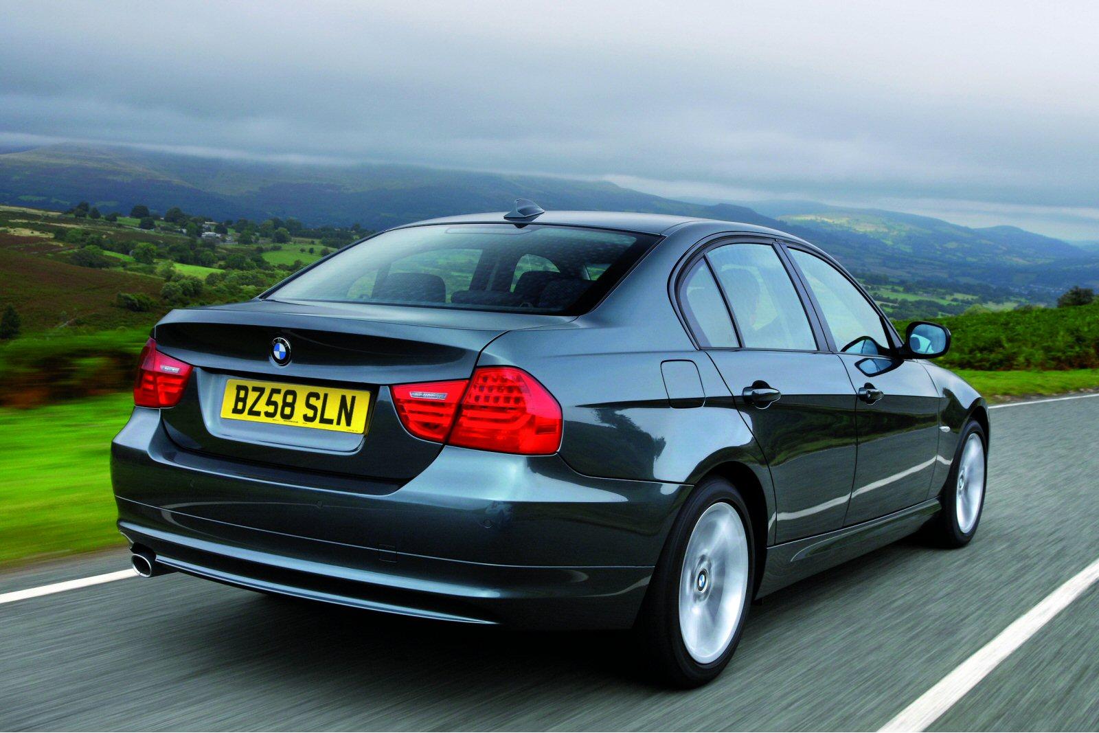 Best 18 Months Car Hire Leasing Long Term Leases
