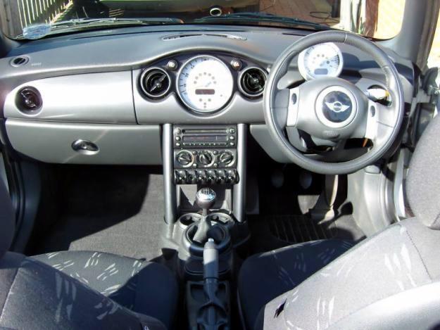 Mini Cooper Lease >> Mini Car Leasing is Cheaper at Time4leasing