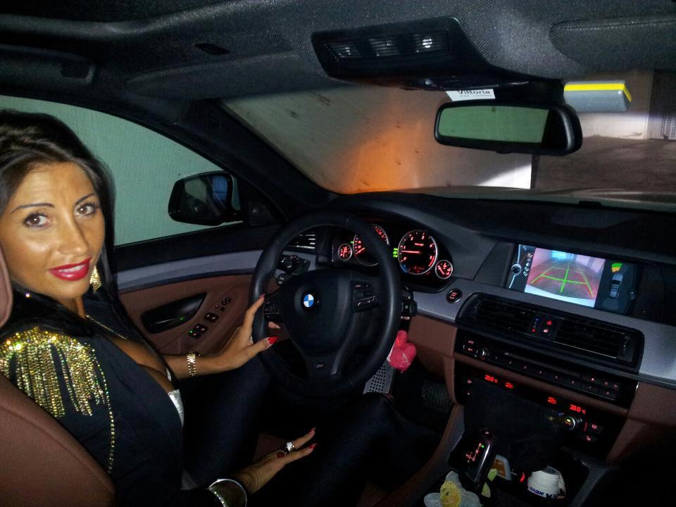 Car Leasing Deals  No Deposit  Good or Bad Credit