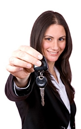 Cheap Car Leases  No Deposit