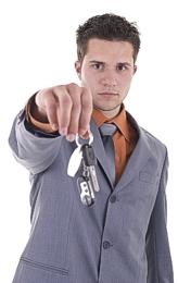 Long term car hire birmingham uk 11