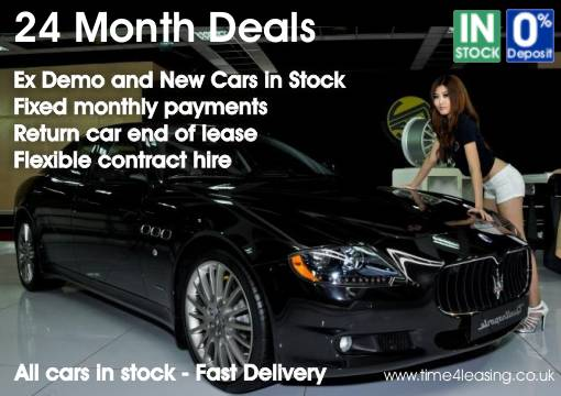 Car hire or car leasing for 6 months short term