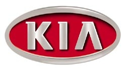 KIA Car Leasing UK
