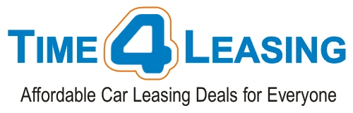 Time4Leasing Car Leasing