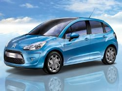 Citroen C3 (Used) Vehicle Deal