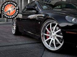 Aston Martin DB9 Car Leasing