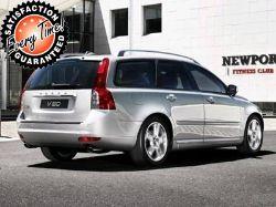 Volvo V50 Vehicle Deal