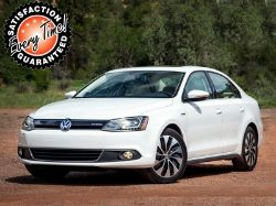 Volkswagen Jetta Car Leasing