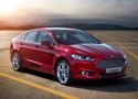 Ford Mondeo (Used)