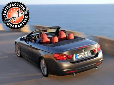 Best car lease deals bmw 1 series