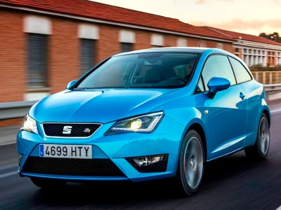 seat ibiza car lease is cheaper at cars2lease. Black Bedroom Furniture Sets. Home Design Ideas