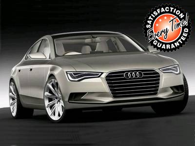 audi a7 car lease is cheaper at cars2lease. Black Bedroom Furniture Sets. Home Design Ideas