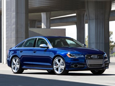best audi a6 used car leasing offers. Black Bedroom Furniture Sets. Home Design Ideas