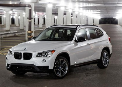 best bmw x1 nearly new car leasing deals. Black Bedroom Furniture Sets. Home Design Ideas