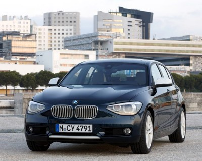 best bmw 1 series nearly new car leasing deals. Black Bedroom Furniture Sets. Home Design Ideas