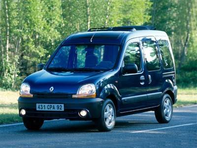 best renault kangoo car leasing deals. Black Bedroom Furniture Sets. Home Design Ideas