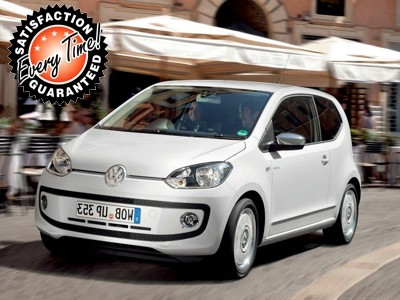 best volkswagen up car leasing deals. Black Bedroom Furniture Sets. Home Design Ideas